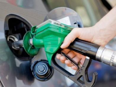 Za pola godine kupili više od milion litara goriva