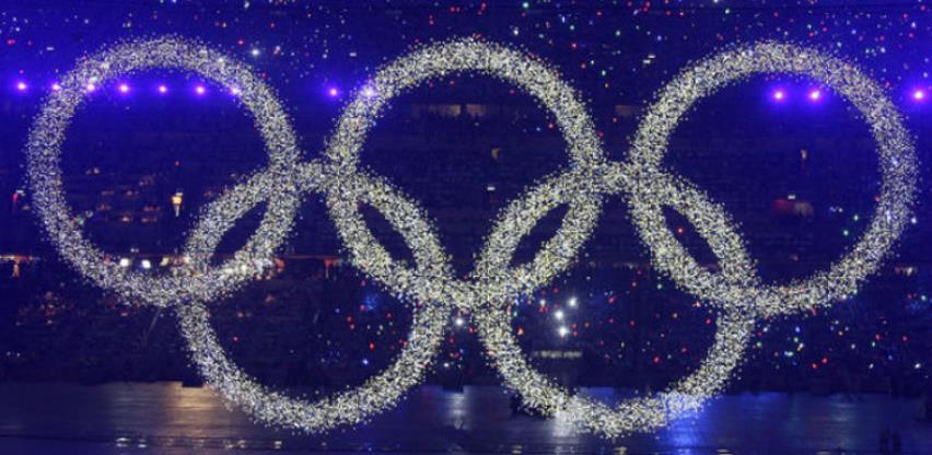 Odgađanje Olimpijskih igara koštat će 800 miliona dolara