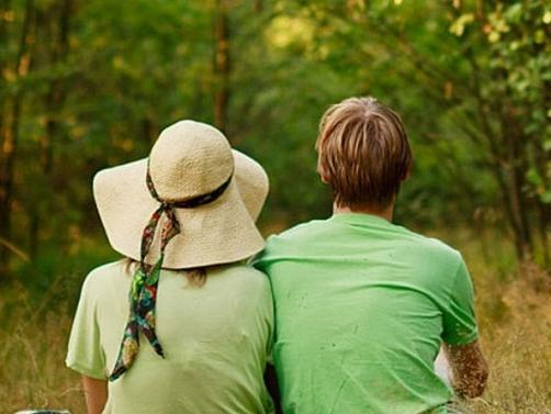 U Hrvatskoj se naplaćuje i šetnja po šumi