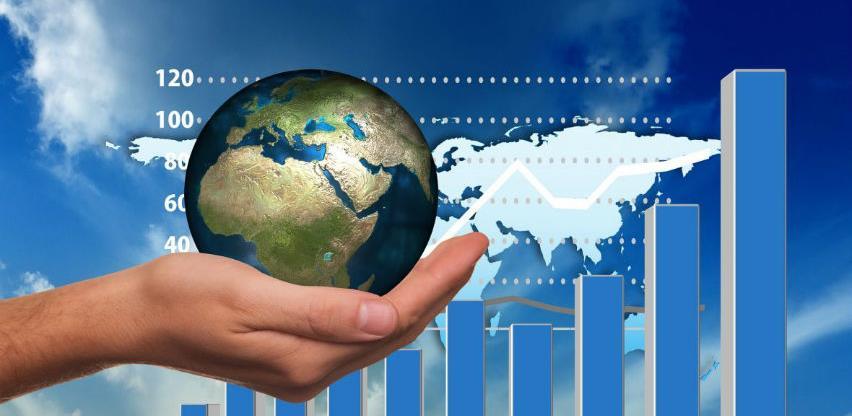 Pregledajte informacije o vanjskotrgovinskoj razmjeni u izvještaju RAŽ