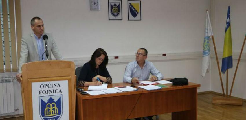 Direktor Lječilišta Reumal Eldan Lokmić razriješen dužnosti