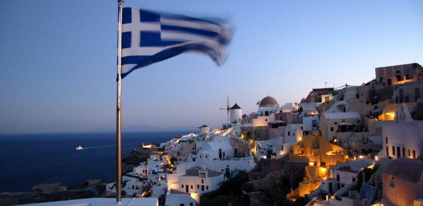 Grčka kaže da ne može biti prolaz u EU za izbjeglice i migrante iz Afganistana