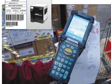 COMP-2000 uveo novi softver za skladišno poslovanje u Avaks