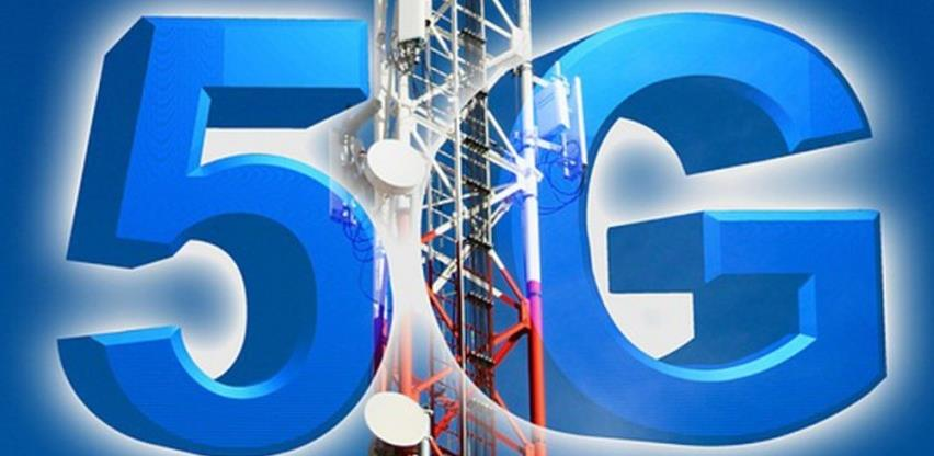 BiH čeka odluku EU o kineskoj 5G tehnologiji