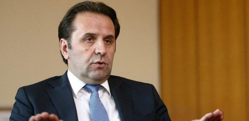 Ljajić: CEFTA mora da se reformira, mijenja i ide naprijed