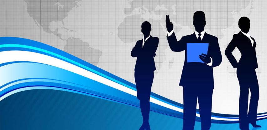 Priprema i izvedba poslovne prezentacije