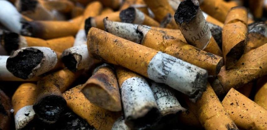 Šta građani misle o zabrani pušenja u zatvorenim prostorima?
