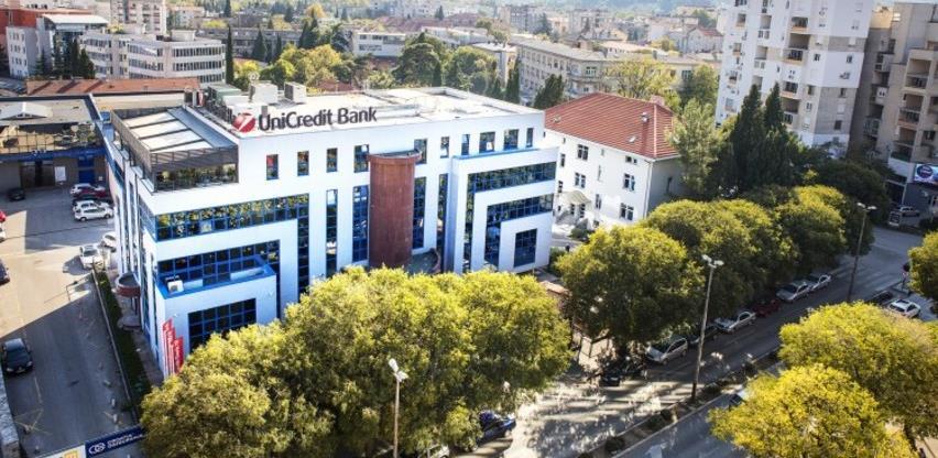 Objavljen preliminarni prijedlog izabranih banaka za poticajne kredite