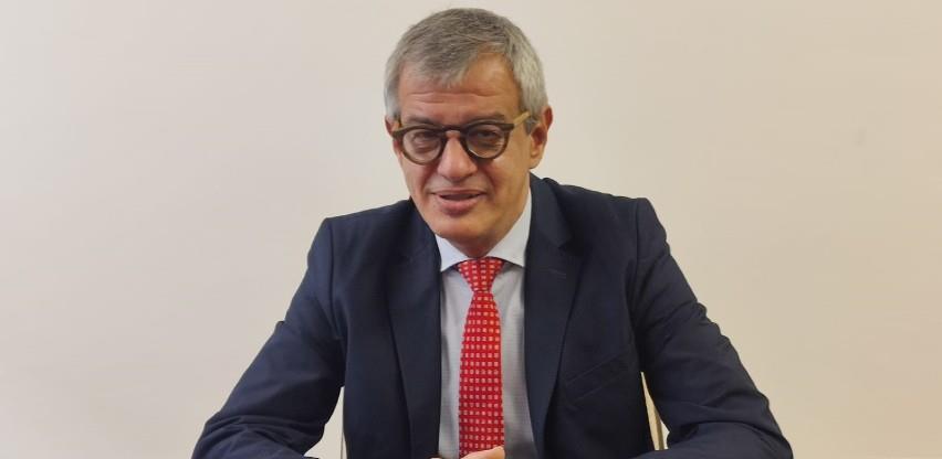 Usvojen Akcioni plan: Zapadni Balkan formira zajedničko regionalno tržište