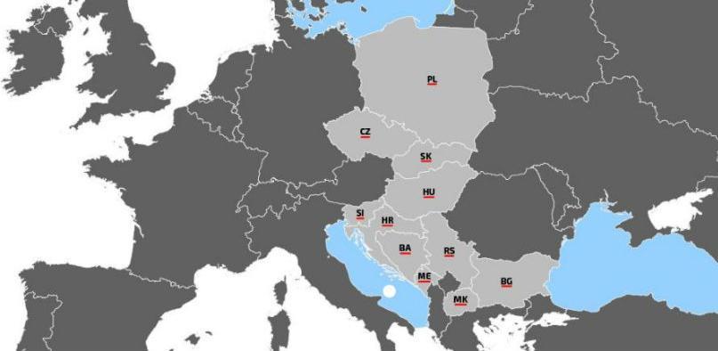 Špica grupacija i IBCS najavljuju suradnju i osnivanje Alijanse