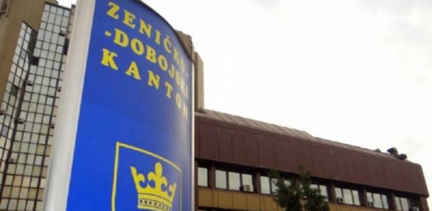 Skupština ZDK usvojila budžet za 2021. godinu