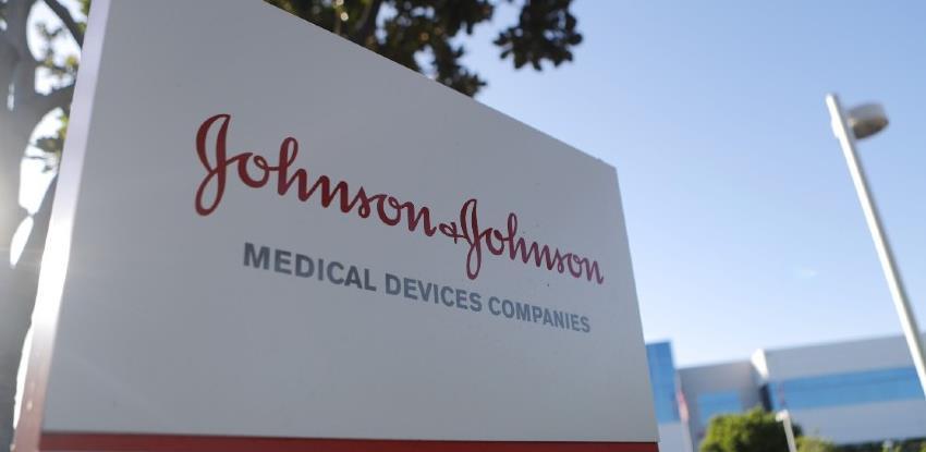 FDA bi već danas mogla odobriti cjepivo Johnson & Johnson