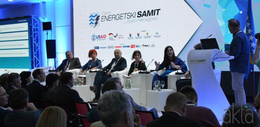 Za izgradnju elektroenergetskog objekta u BiH potrebno više od 20 dozvola