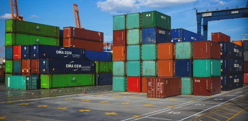 BiH - Izvoz manji za 2,3 posto, a uvoz povećan za 2,4 posto