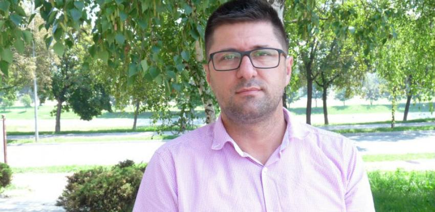 Program za sufinansiranje pripravnika otkriva nove trendove u privredi ZDK