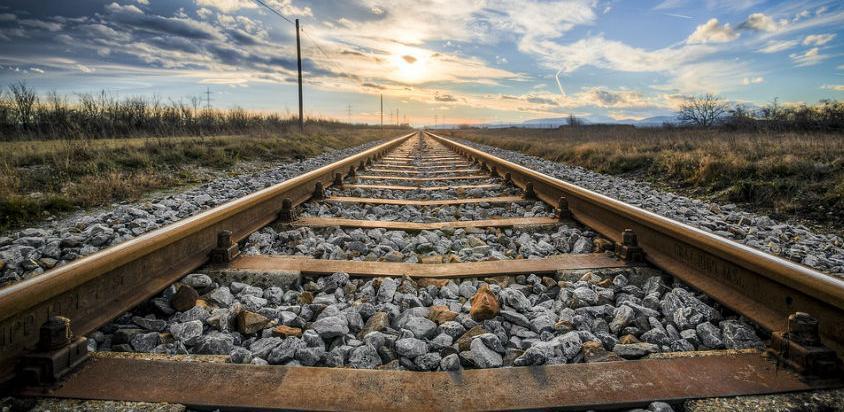 Odabran investitor za drugi kolosijek pruge Divača-Koper, posao i za Euro-Asfalt