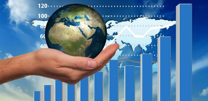 Izvoz RS-a premašio dvije milijarde KM