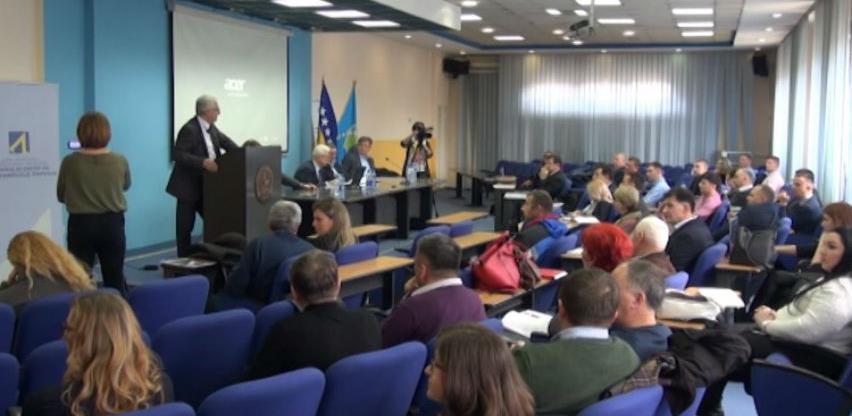 Strategija razvoja FBiH treba ponuditi programe za bolji standard građana