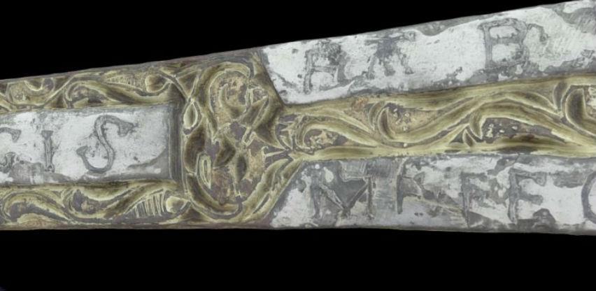 Uskoro prvi rezultati digitalizacije bh. historijskih eksponata