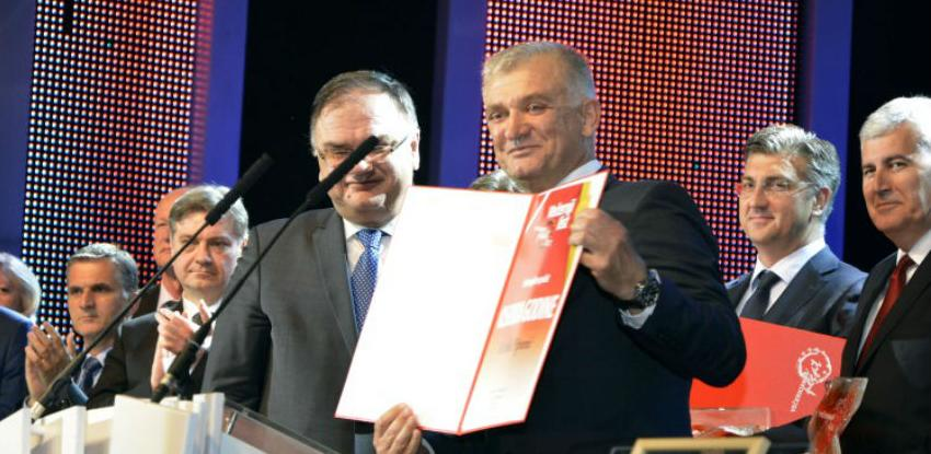 Marko Pipunić: Od izbjeglištva do poslovnog carstva s 2500 zaposlenih