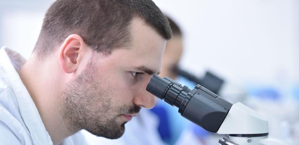 """""""Fly Lab"""" jedinstvena laboratorija otvara se za studente na Burch univerzitetu"""