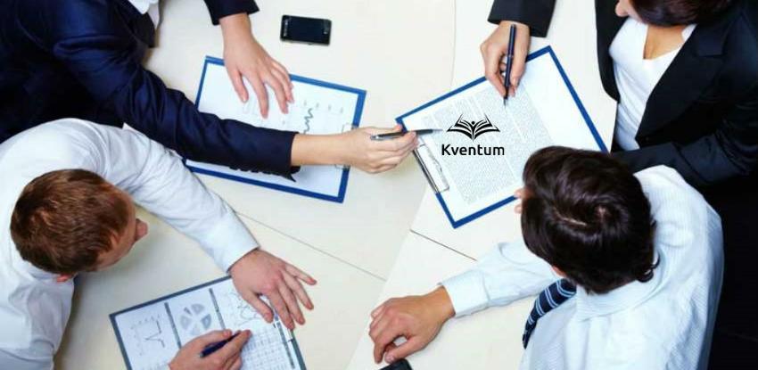 Kventum seminar: Novosti i aktuelnosti u javnim nabavkama