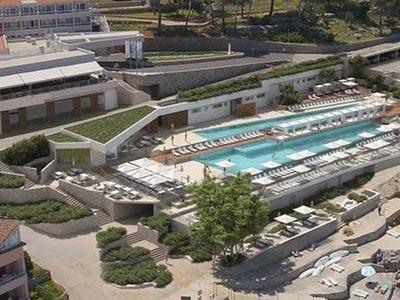 Hrvatska dobila prvi antialergijski hotel