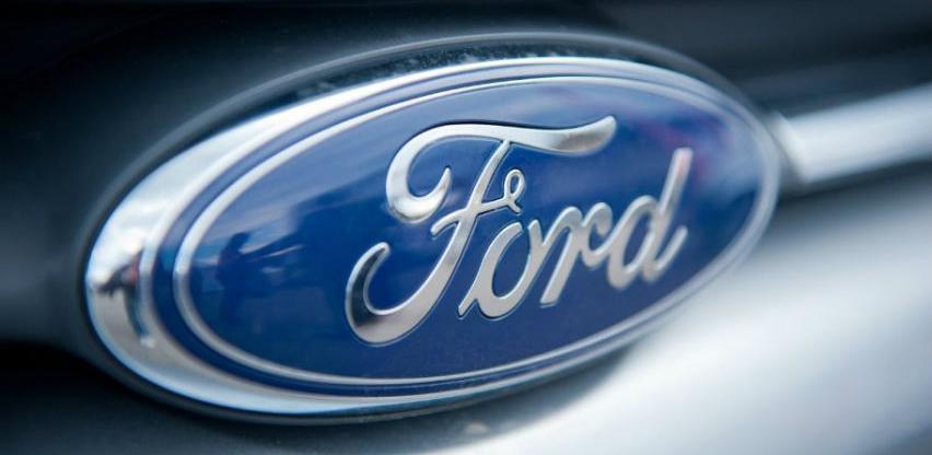 Ford zatvara svoju najstariju fabriku u Brazilu