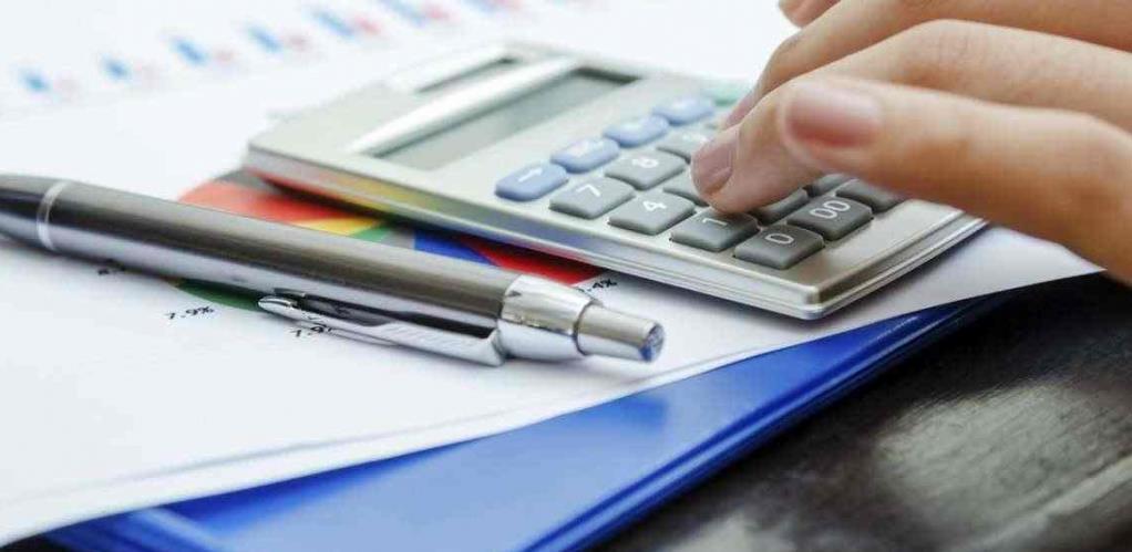 Bankama zbog koronavirusa preporučeno da olakšaju servisiranje kredita i obaveza