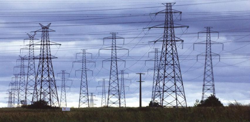 Utvrđen Nacrt zakona o izmjenama Zakona o električnoj energiji