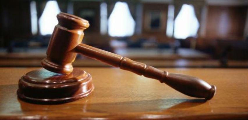 Američki sud odbio zahtjev nogometašica za izjednačavanje plaća