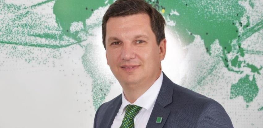 Mahmut Galijašević: Moramo se prilagođavati novonastalim okolnostima