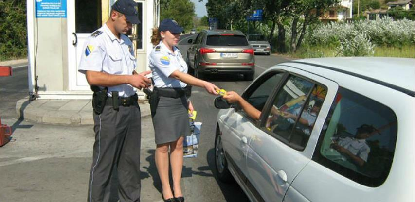 Potrebno osiguraje od tri mil. KM za završetak prijelaza Bratunac – Ljubovija