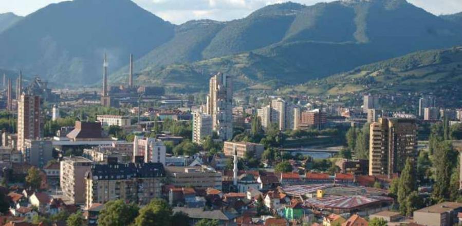 Objavljen poziv: U Zenici počinje projekat poboljšanja energetske efikasnosti