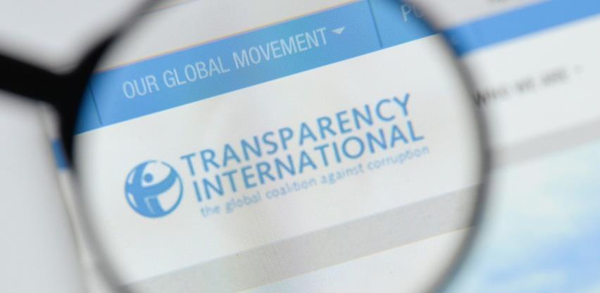 Nacrt novog zakona o sukobu interesa ne ispunjava međunarodne standarde