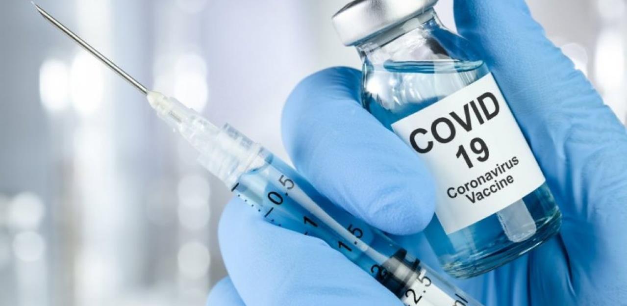Građani BiH se mogu vakcinisati u Hrvatskoj