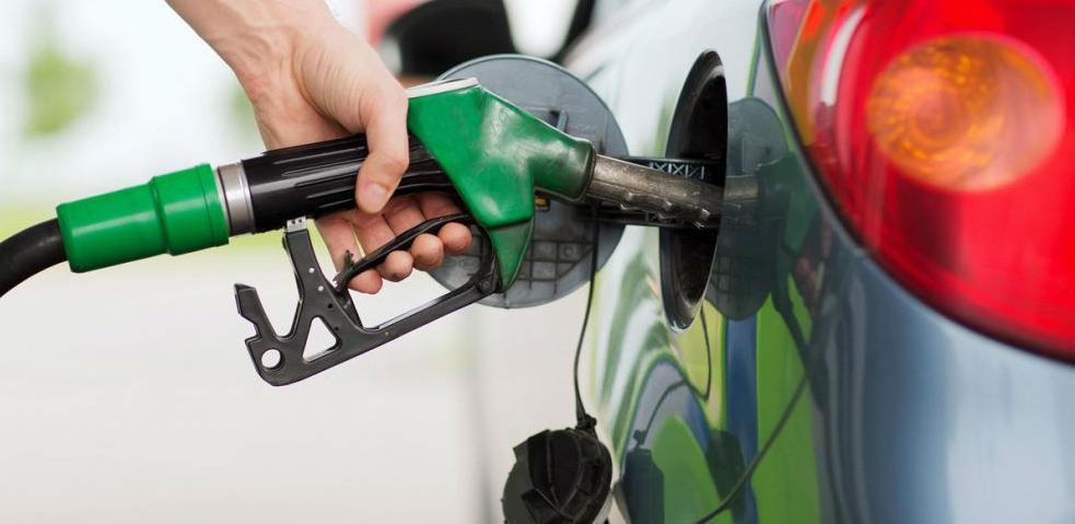 Objavljeni novi standardi o bezolovnom benzinu