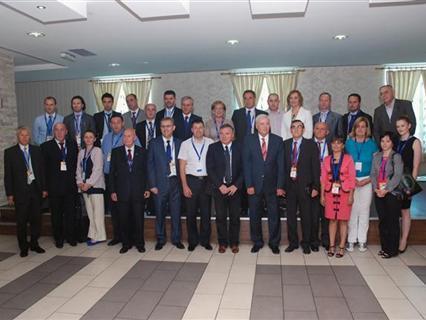 U Prijedoru organiziran prvi investicijski forum dijaspore