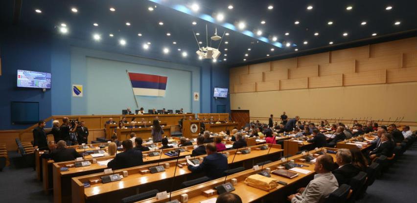 """Drugi pokušaj ukidanja """"bijelog hljeba"""" u Republici Srpskoj"""