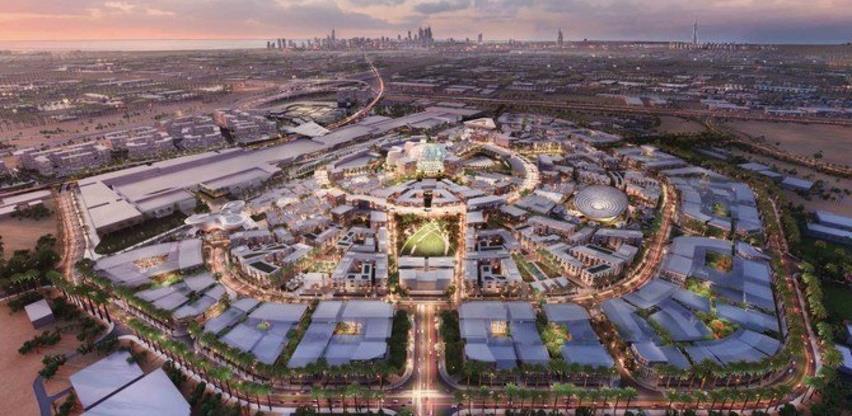 Na pomolu diplomatska bruka: BiH prijeti tužba i prazan paviljon na svjetskom sajmu u Dubaiju!