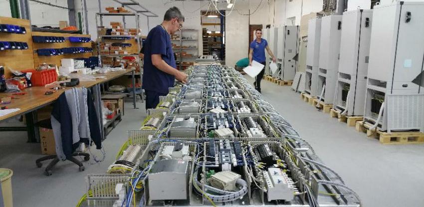 Pims iz Odžaka svu svoju proizvodnju izvozi na svjetsko tržište