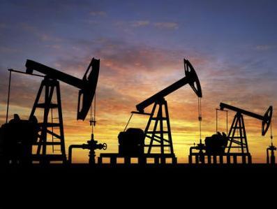 Irak namjerava da smanji proizvodnju nafte