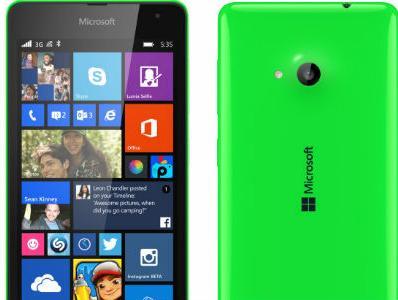 Microsoft zbog Nokie na gubitku 7,6 milijardi dolara