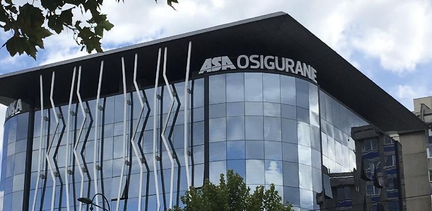 Odobreno: ASA osiguranje preuzima Central osiguranje