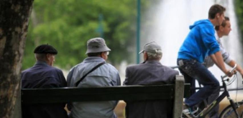Svjetske agencije zabrinute: Da li ste svjesni šta se danas dešava u BiH?