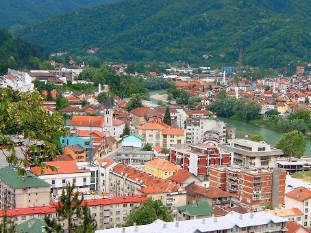 Deseti dani poljoprivrede općine Konjic
