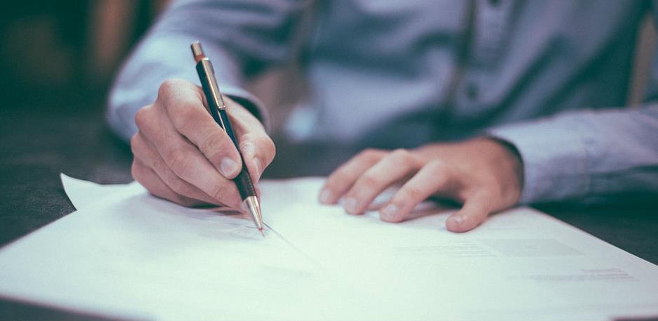 Revizijom do nastavnih planova prilagođenih privredi