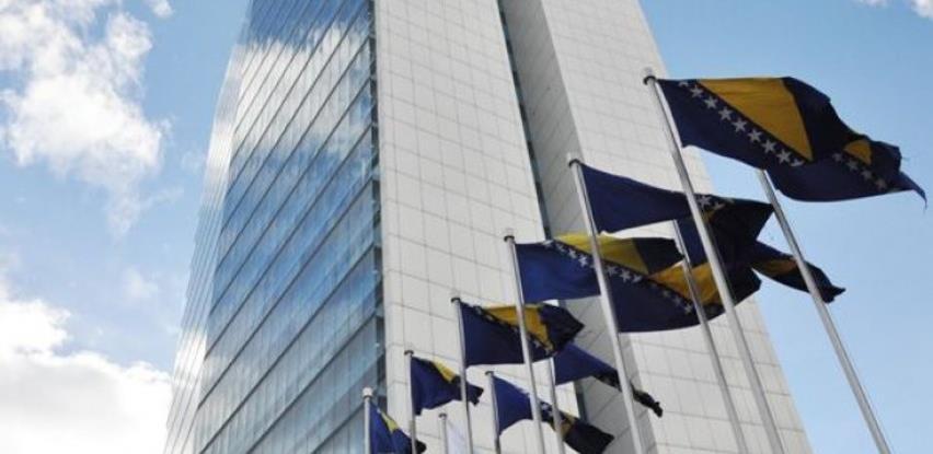 Usvojen Nacrt zakona o izmjenama i dopunama Zakona o javnim nabavkama