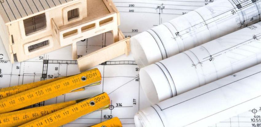 U 2017. godini izdato 3.018 dozvola za građenje