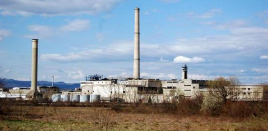 """Na lokaciji bivše """"Energane"""" u Banjoj Luci najveće zagađene piralenom"""